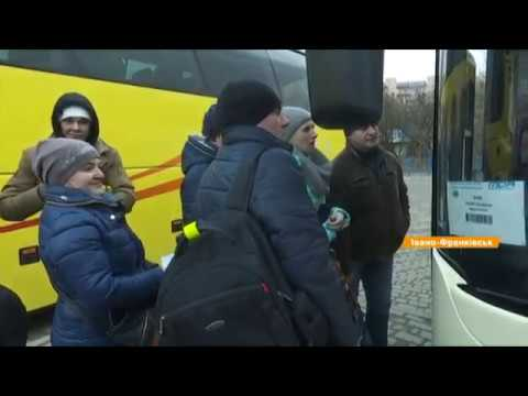 Ежедневно тысячи выезжают на работу в Польшу: на какие работы и зарплаты едут