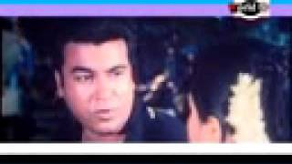 film song kokhono ki manna purnima @ world tv mpg