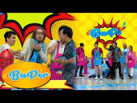 download lagu Seru Para Vokalis Band Maen RaTa Di Spes gratis