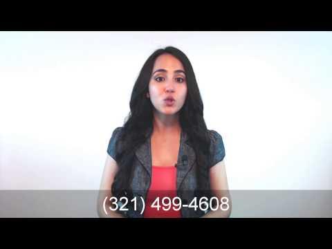 Quiropractico en West Melbourne Florida y los Accidentes Automovilisticos