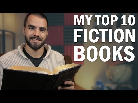 Top Science Fiction Books of the 70's