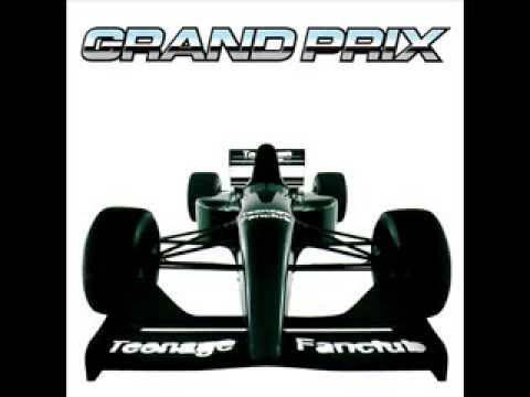 Teenage Fanclub - Neil Jung
