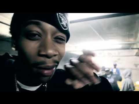 Snoop Dogg f. Wiz Khalifa - That Good