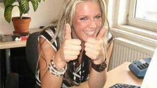 Watch Cascada Love Again video