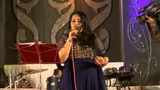 Main Hun Khush Rang Heena - By Priyanka Mitra