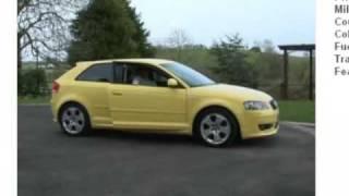 UsedCarsNI - Second TV AD - Click it. Buy it. Drive it.