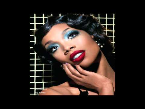 New Music Brandy 2012 i Dont Care (world Premier Exclusive) video