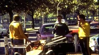 1980 MUBC club film
