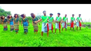 Nahom Haile - Betera  - New Ethiopian Music 2016(Official Music Video)