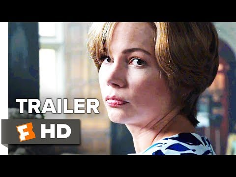 All the Money in the World Trailer #1 (2017)   Movieclips Trailers