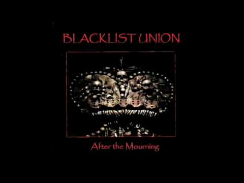 Blacklist Union - Out Of Touch