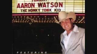 Watch Aaron Watson Reckless video