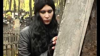 Watch Angelika  Demons Angel video