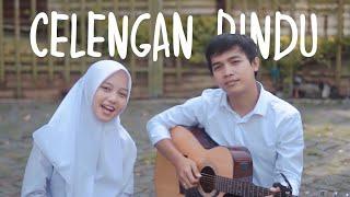 Download lagu Fiersa Besari - Celengan Rindu (Cover Putih Abu-abu)