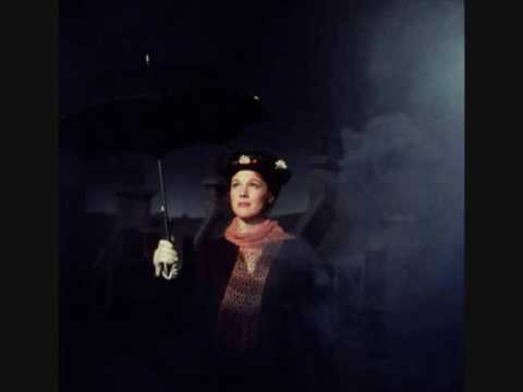 Julie Andrews - Stay Awake