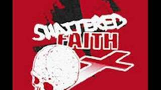 Watch Bad Religion Shattered Faith video