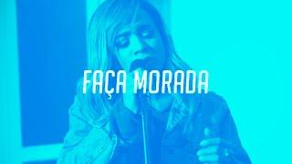 download musica Daniela Araújo - Faça Morada Live Som Livre
