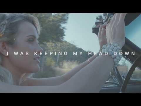 Britt Nicole Through Your Eyes pop music videos 2016