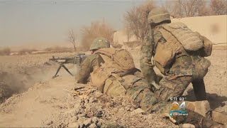 download lagu Trump Expected To Add 4,000 Troops In Afghanistan gratis
