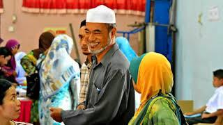 Download Lagu Persaraan Tn. Hj. Ahmad Subri bin Muhd Din Gratis STAFABAND