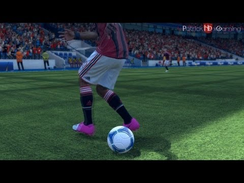 fifa-13-waka-waka-tutorial-ps3-xbox360-skills-guide-by-patrickhdxgaming.html