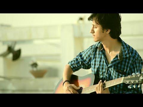 Chal Dil Mere - Ali zafar(Cover)