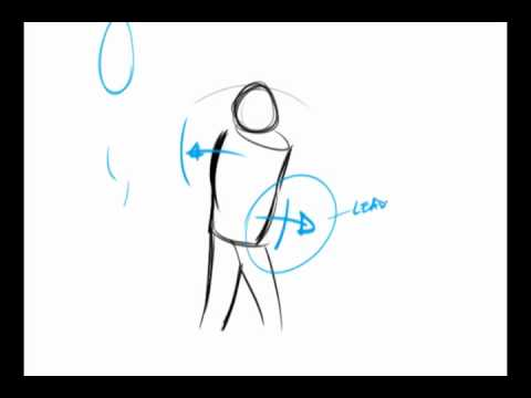 Drawing-Animation 