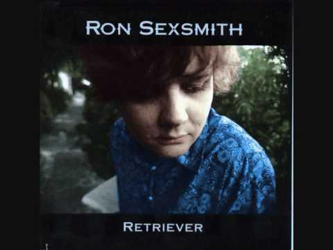 Ron Sexsmith - Hard Bargain