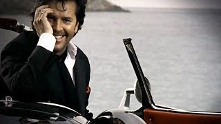 Watch Thomas Anders Tonight Is The Night video