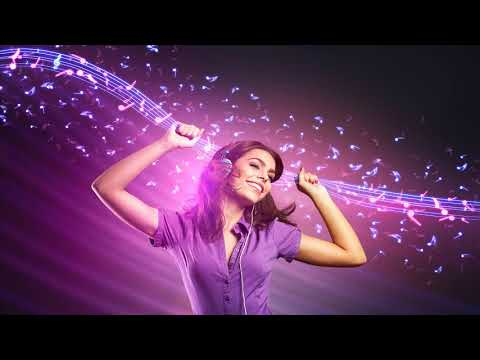 Группа ВИRУС ❤ Greatest Hits & Remix Pop Dance & Romantic Music