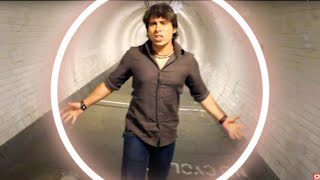 Ghoom Ghoom by Haroon (Official Music Video) w/ Eng Subtitles
