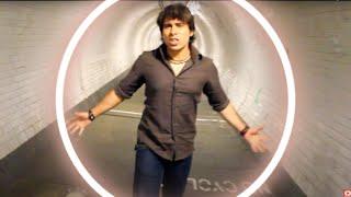 download lagu Ghoom Ghoom By Haroon    W/ Eng gratis