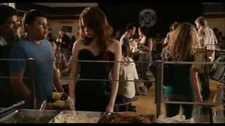 Lust Trailer *NEW*