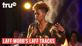 Laff Mobb's Laff Tracks - Divorced for Good Reasons ft. Rita Brent | truTV