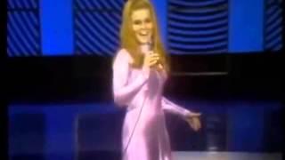 Watch Annmargret Kansas City video