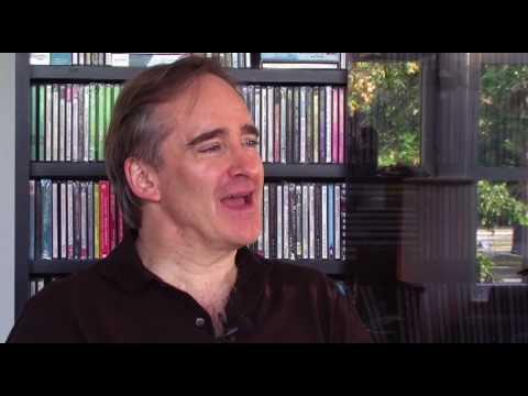 James Conlon on Mozart's Cosi fan tutte