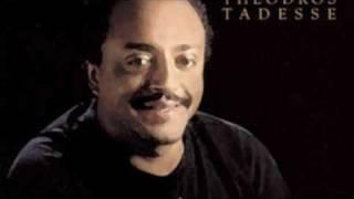Teddy Tadesse - Agul Teqoragntogn አጉል ተቆራኝቶኝ (Amharic)