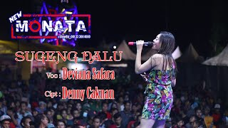Download lagu NEW MONATA - SUGENG DALU - DEVIANA SAFARA