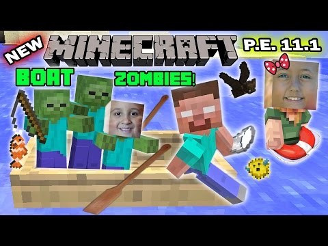 how to play with a friend o minecraft pe