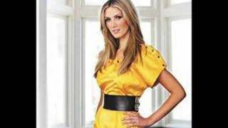 Watch Delta Goodrem Possessionless video