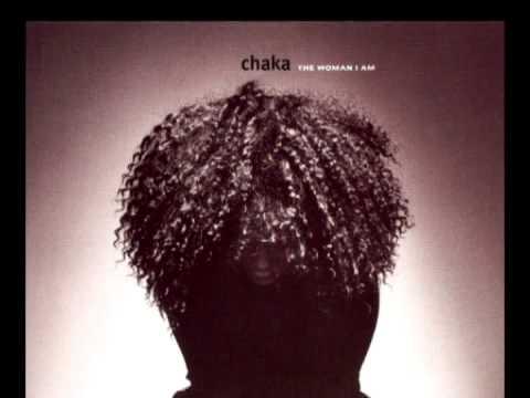 Chaka Khan - Don