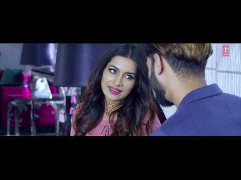 Shaadi Dot Com   Sharry Mann Full Video   DjPunjab CoM