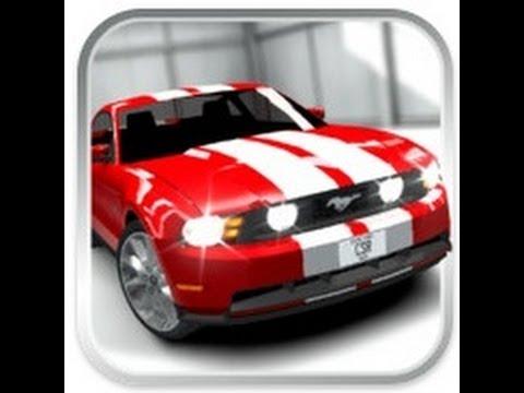 Игры на iPhone скачать бесплатно, лучшие iPhone игры iPhone.