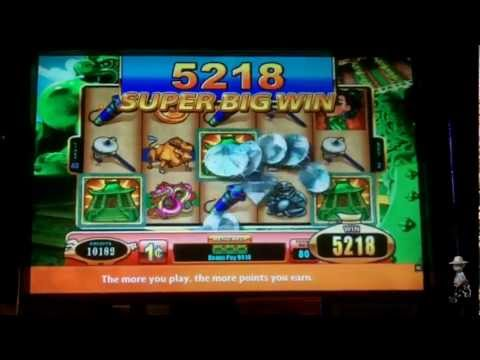 jade elephant slot machine online