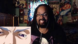 CONTRACT TERMS REVEALED! CODE GEASS: LELOUCH OF THE REBELLION R2 EPISODE 15 REACTION