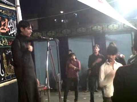 Akbar Tumhe Maloom Hai Kya Maang Rahe Ho.... video