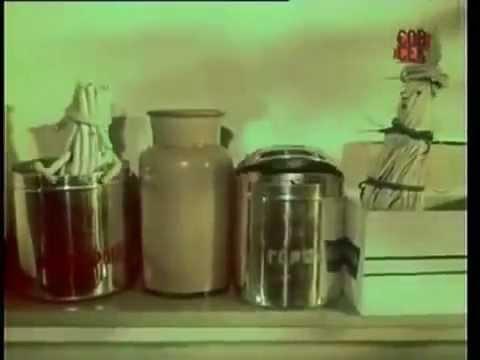 Песни из кино и мультфильмов - Песня из рекламы Fruitella