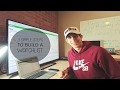 3 Simple Steps To Build Your Penny Stock Watchlist!