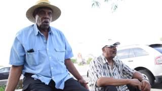download lagu Cops Remember Detroit 1967 Riot, Racial Divide That Persisted gratis
