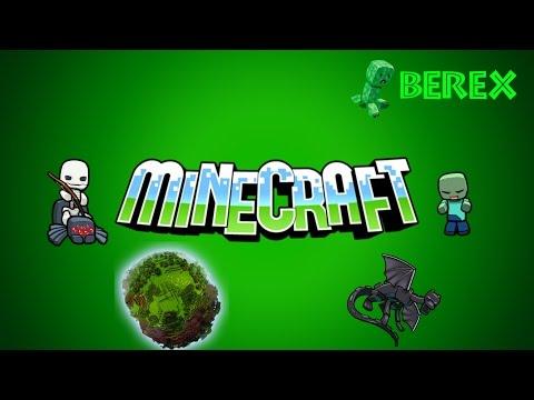 Como Descargar Minecraft 1.7.10 Ultima Version No Premium-HD